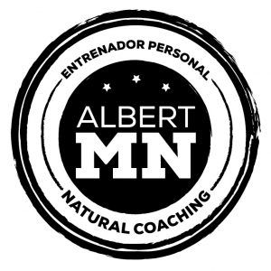 ALBER MN_LOGOTIPO_DIGITAL-01