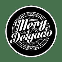Mery Delgado 200 x200