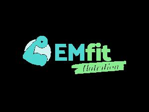 emfit_logotipo REDISEÑO AAFF-01